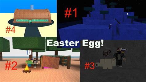 roblox work   pizza place  easter eggs read