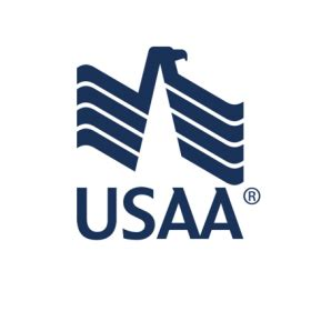 Coverages can include property, casualty. USAA Car Insurance Review 2021   The Smart Investor