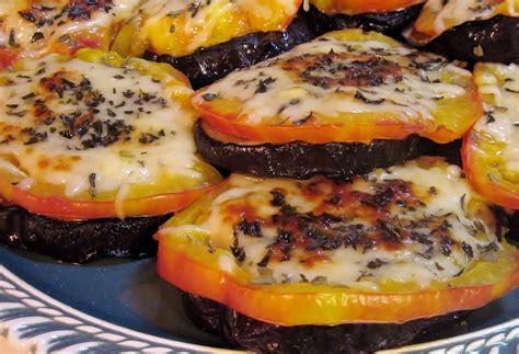 grill eggplant carolina sauce company grilled eggplant tomato stacks