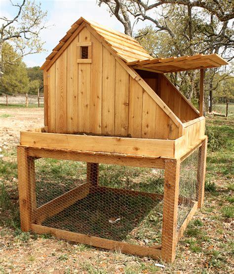backyard chicken coop plans 10 backyard diy chicken coop plans and tutorials