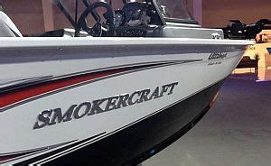 Boat Manufacturers In Indiana by Boat Manufacturer Adding 100 In New Wtca Fm