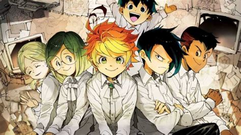 Promised Neverland Ost Isabella S Lullaby X