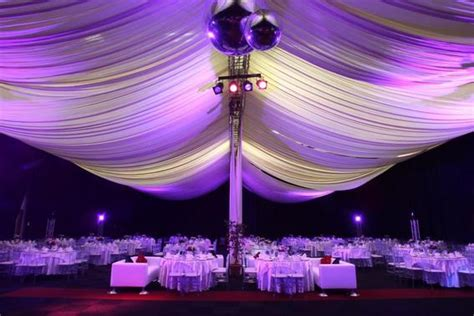 marokkaanse bruiloft decoratie te koop marokkaanse bruiloft plazilla