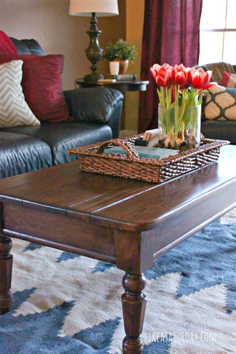 17 best images about cherry wood furniture on