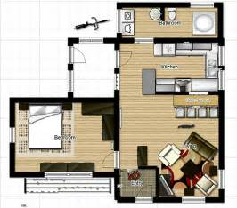 small one house plans small country homes small one bedroom house floor plans small one room house plans
