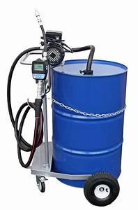 Maße 200 L Fass : fahrwagen f r 200 liter fass 230v elektropumpe viscomat 90 geeignet zur f rderung ~ Markanthonyermac.com Haus und Dekorationen