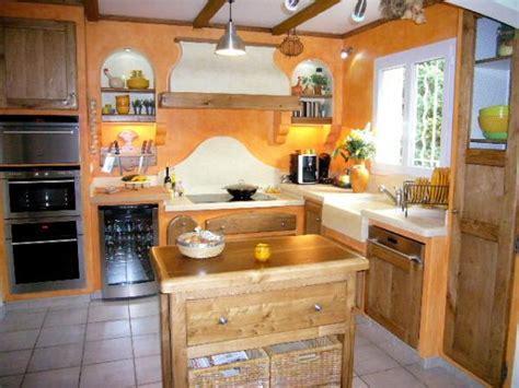 cuisines provencales fabricant cuisine provençale vaucluse avignon nimes gard st remy de