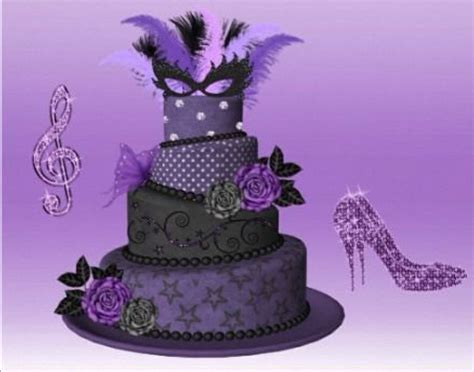 121 Best Masquerade Cake, . Images On Pinterest