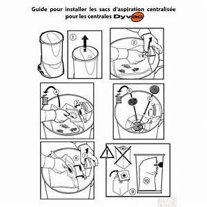 Aspirateur Ne Démarre Plus : aspirateur centralis pas cher pack dyvac aldes ~ Dailycaller-alerts.com Idées de Décoration