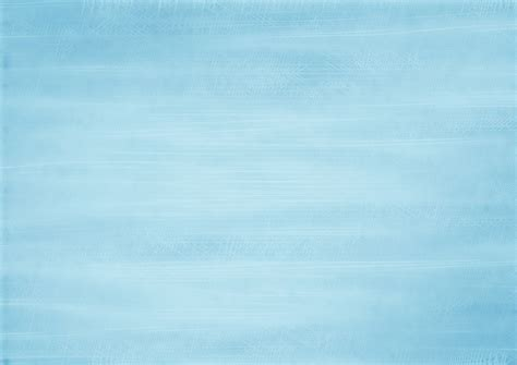 Blue Textured Background Blue Textured Paper Background Free Stock Photo