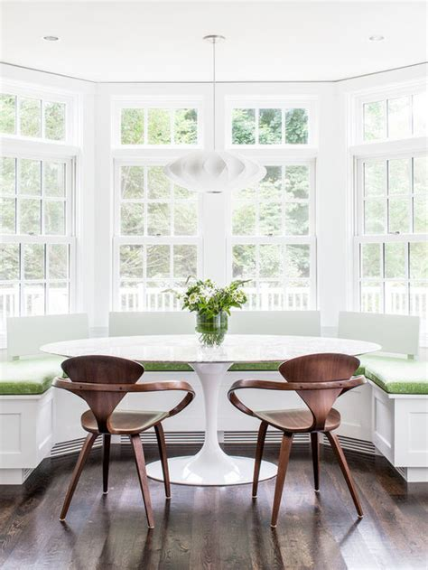 oval tulip table home design ideas pictures remodel