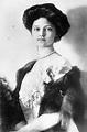 Zita of Bourbon-Parma