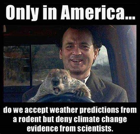Groundhog Memes - groundhog day 2017 all the memes you need to see heavy com