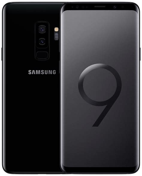 samsung galaxy 9 plus feast your on these high resolution galaxy s9 s9