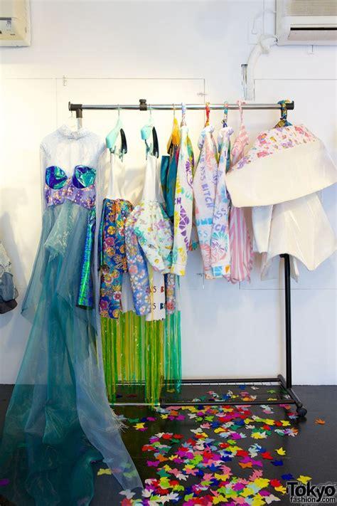japanese designer brands hibi orleans chimerical three new japanese fashion
