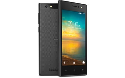 Battery Operated Lava Ls Cheap by Lava A51 A76 Smartphones Launched Price Specifications