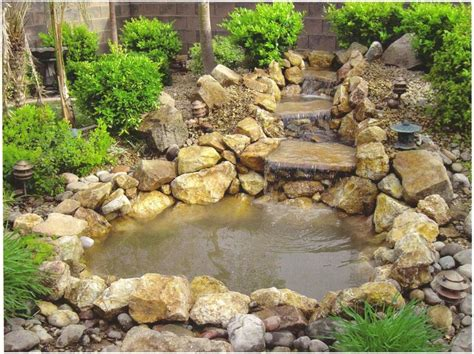 ponds designs with waterfall 30 best images about waterfall on pinterest backyard waterfalls garden nook and minnesota