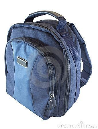 Emergency Survival Backpack Kits