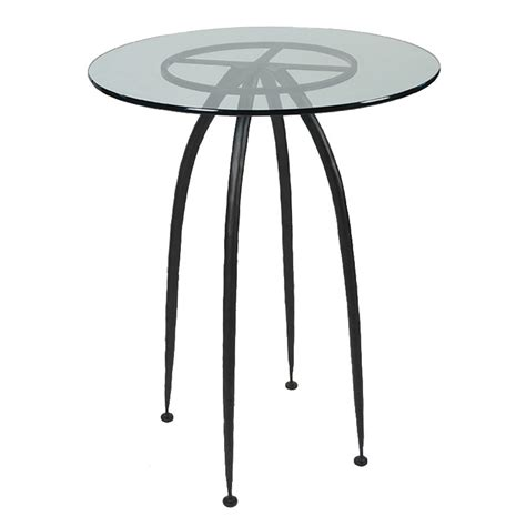 counter height table base pictured here is the 36in counter table base only