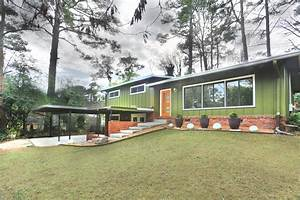 atlanta mid-century homes for sale Archives - domoREALTY