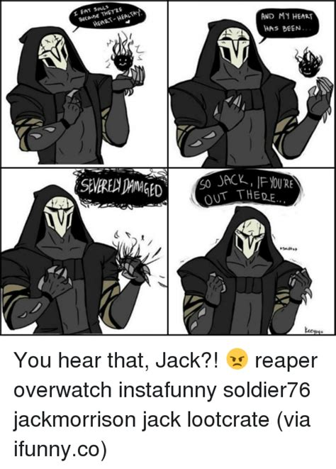 Reaper Memes Overwatch - 25 best memes about reaper overwatch reaper overwatch memes