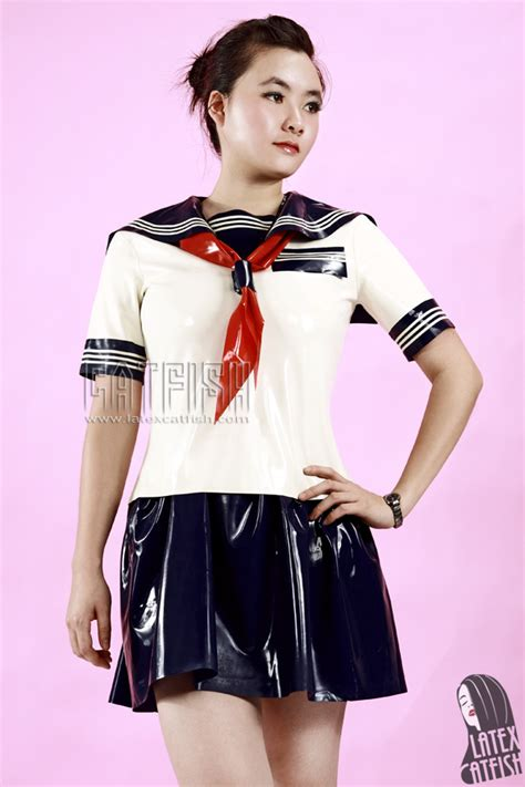seifuku school suit