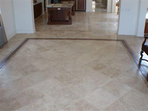 floor design marble flooring designs for living room savwi com
