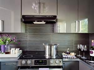 hgtv kitchen backsplash mosaic backsplashes pictures ideas tips from hgtv kitchen ideas design with cabinets