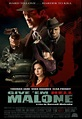 Give 'Em Hell, Malone (Film) - TV Tropes