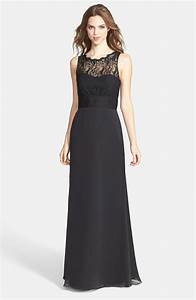can you wear a black dresses to a wedding pictures ideas With can you wear a black dress to a wedding