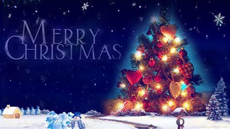 christmas photo cards hd wallpaper download free