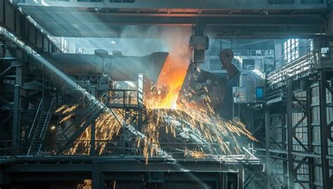 mexico responds   anti dumping tariffs  steel