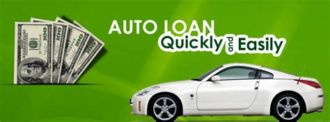 find auto loan approval process  easy  simple