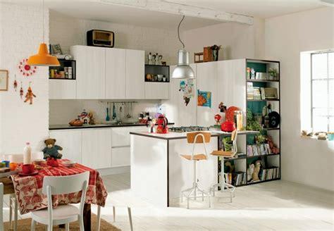 cuisine am ag amenagement d une cuisine maison design bahbe com