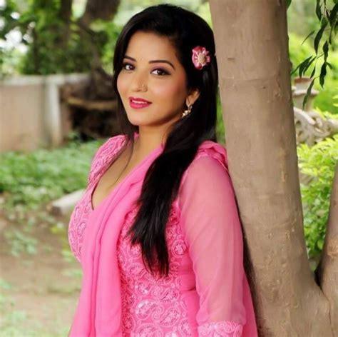 Monalisa Antara Biswas Photo Bhojpuri Heroine Images Pics