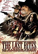 The Last Rites of Ransom Pride DVD Release Date October 5 ...