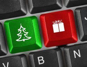 Data driving the UK's £5 8bn 'Santa Economy' according to