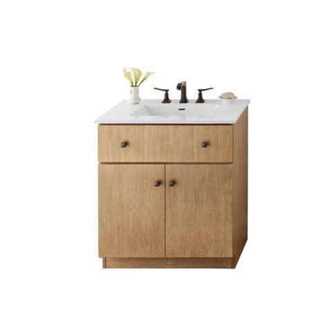 shop ronbow amberlyn   bathroom vanity set