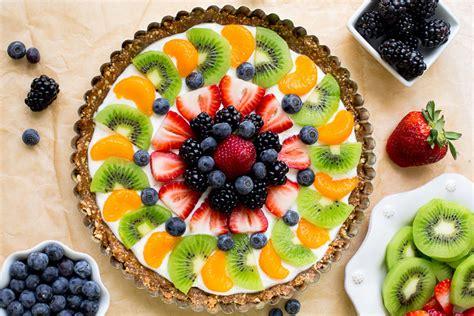 cuisiner betterave tarte aux fruits et au yaourt grec manger méditerranéen