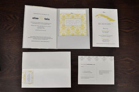 17 best images about diy wedding invitation templates