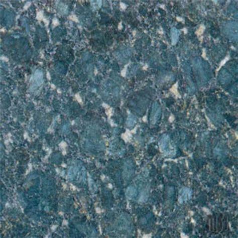peacock green granite marble countertop specials