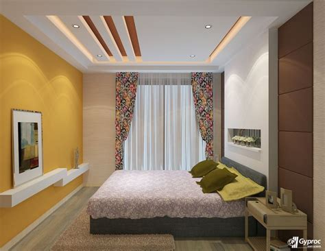 Bedroom Ceiling Design by 41 Best Geometric Bedroom Ceiling Designs Images On