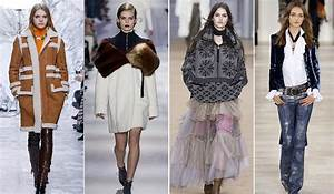 Aktuelle Modetrends 2017 : de modetrends winter 2016 2017 ~ Frokenaadalensverden.com Haus und Dekorationen