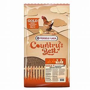 Nourriture Poule Pondeuse Pas Cher : alimentation pour mes poules laquelle choisir jardingue ~ Melissatoandfro.com Idées de Décoration