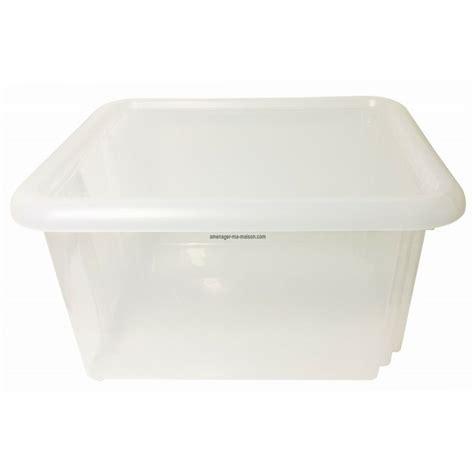 boite plastique cuisine les 25 meilleures idées de la catégorie boite de rangement