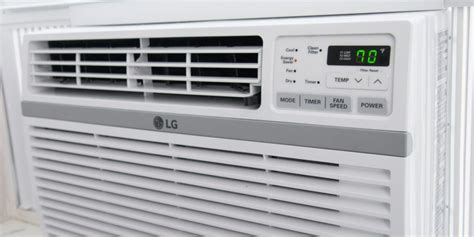 The Best Air Conditioner For 2018 Reviews By Wirecutter. French Country Kitchen Cabinets Photos. Nightmare Before Christmas Kitchen Accessories. Black And Red Kitchen Decor. Kidkraft Modern Country Kitchen. English Country Kitchen Design. Storage Units For Kitchen. European Country Kitchens. Commercial Kitchen Accessories