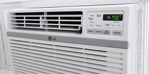 The Best Air Conditioner For 2019  Reviews By Wirecutter