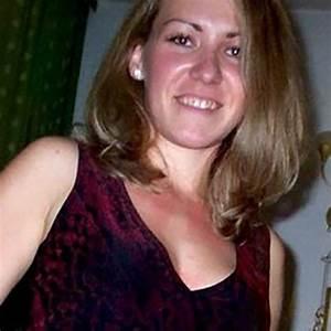 Cougar Annonce : femmes cougar de marseille 6eme 48 ans premi re exp rience par internet petites annonces cougar ~ Gottalentnigeria.com Avis de Voitures
