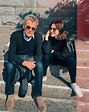 Katharine McPhee jokingly trolls future step-daughter Erin ...