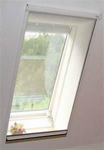 Fliegengitter Für Dachfenster Velux : fliegengitter schlie t auf fensterbank ab ~ A.2002-acura-tl-radio.info Haus und Dekorationen
